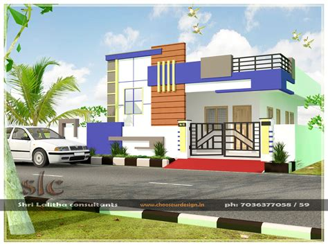 what is home design hi pjl hi iam planning to build house on 1238 sq feet groud
