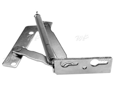 lift hinges for kitchen cabinets kitchen cabinet lift up flap top door hinges both sprung