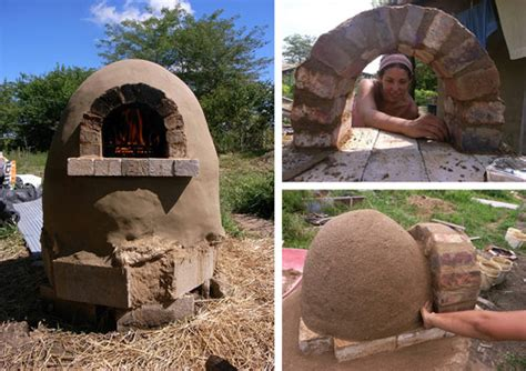 Build A Backyard Pizza Oven by Pdf Diy How To Build An Outdoor Pizza Oven How To