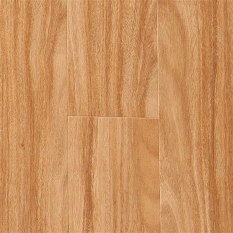 probilt 12 3mm 1 696sqm blackbutt timber laminate flooring