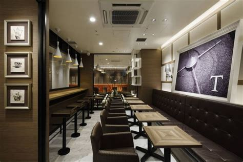 design concept of coffee shop 12 coffee shop interior designs from around the world