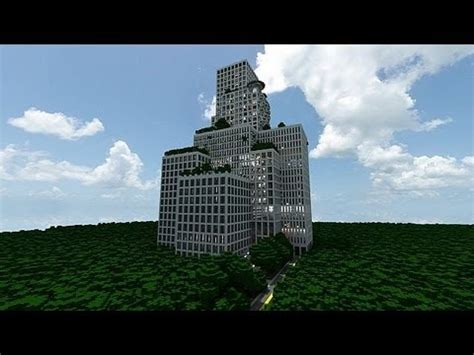 san francisco map minecraft minecraft imperial city tour top maps of the week episode