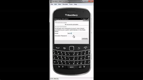 Auto Playlist by Blackberry Auto Playlist Creator 1 0 Tatomsi