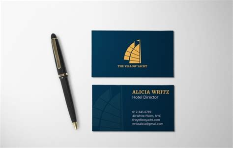 Best Business Card Templates 2016 by 25 Best Free Business Card Templates 2016 Webdesignlike