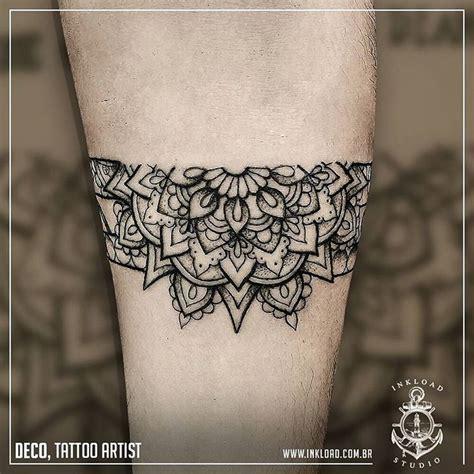 Half Mandala Tattoo Meaning | the 25 best half mandala tattoo ideas on pinterest
