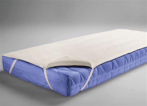 dormisette premium molton matratzen auflage quot dormisette quot molton matratzen auflage matratzen