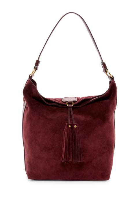 wine colored purse wine colored handbags handbags 2018