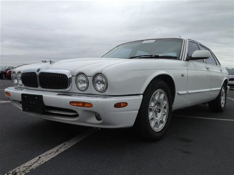 jaguar used for sale jaguar used cars find used jaguar cars for sale auto