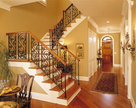 sherwin williams restrained gold restrained gold ideas pictures remodel and decor