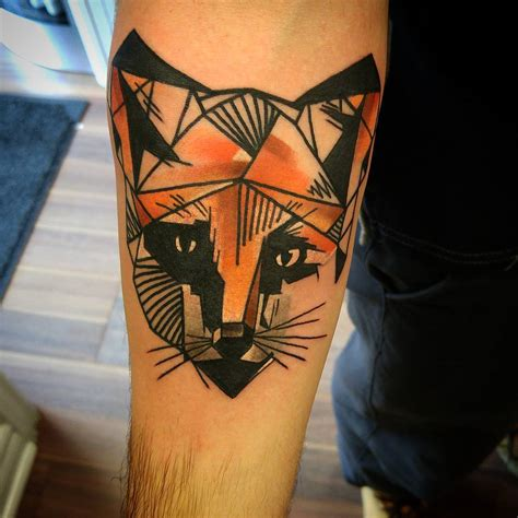 holly tattoo wood find the best artists anywhere