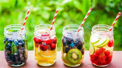 Srticles About Detox Drinks by Detox Drinks