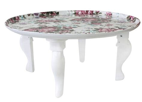 Korean Floor Table by Get Cheap Foldable Floor Table Aliexpress