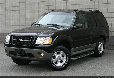 old car manuals online 2003 ford explorer sport trac electronic throttle control service manual free full download of 2003 ford explorer sport trac repair manual free full