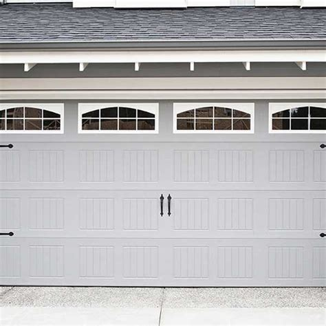 new garage door cost new doors