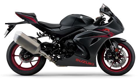 suzuki motorcycle black suzuki gsx r1000 l7 2017 black suzuki bikes nottingham