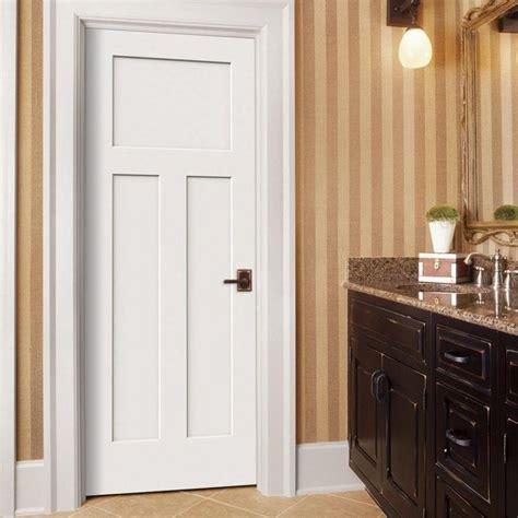 porta in legno tamburato porte in legno prezzi le porte prezzi porte in legno