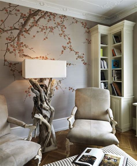 cherry blossom bedroom 25 best ideas about cherry blossom wallpaper on pinterest