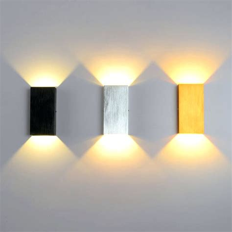 Glass Wall L Phenomenal Wall Sconce Glass Stalattitequot Murano Glass