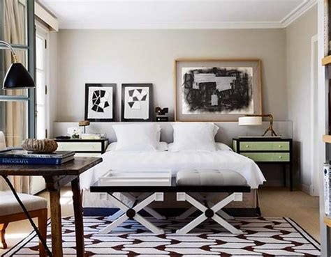 cool  masculine bedroom ideas homemydesign