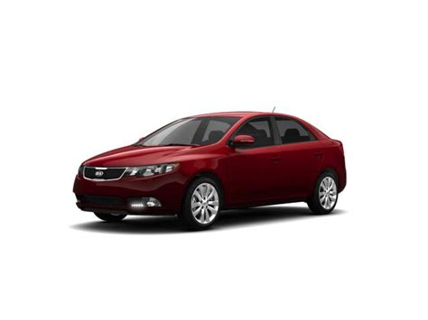 Kia Forte Issues Kia Car Problems Mechanic Advisor