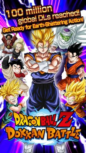 z dokkan battle guide unofficial books z dokkan battle beginner s guide 148apps