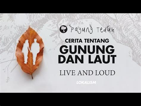 download mp3 akad payung teduh cover pengamen jogja payung teduh versi baru mp3 download stafaband