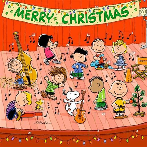 images  snoopy charlie brown friends  pinterest peanuts thanksgiving
