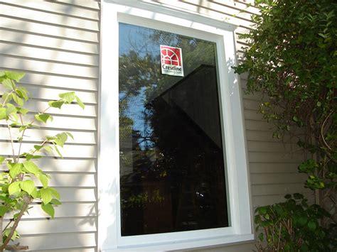 Sunview Patio Doors Installation Instructions Patio Building Crestline Patio Doors