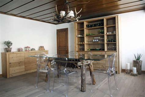 mobili sala da pranzo moderni arredamenti rustici classici e moderni