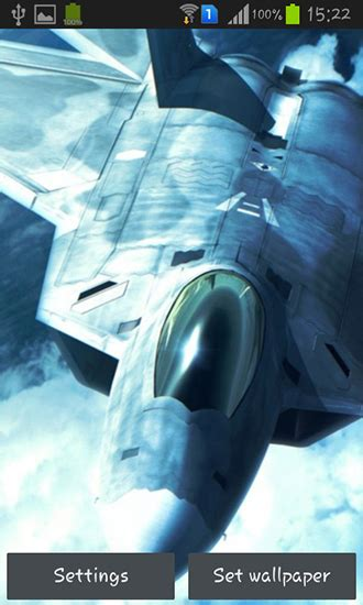 air force  wallpaper  android air force