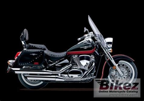 2013 Suzuki Boulevard C50t 2013 Suzuki Boulevard C50t Specifications And Pictures