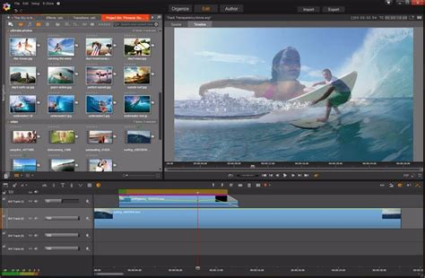 pinnacle software free download full version editing video pinnacle studio ultimate 20 2 serial key download fcp