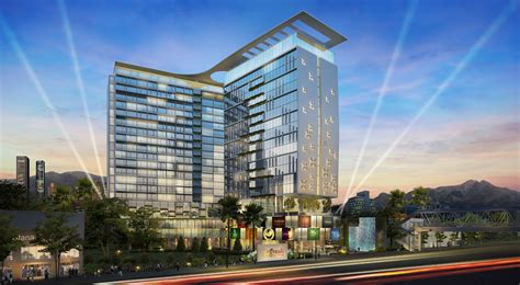 best westerns hotels best western debuts in bandung indonesia with new premier