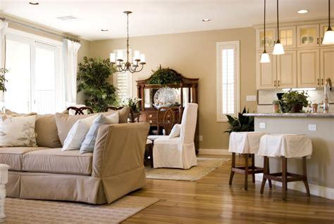 da casa decora 231 227 o da casa dicas para deixar sua casa bonita