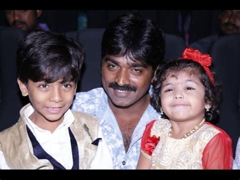 actor vijay sethupathi and his wife photos vijay sethupathi wife and children unseen images youtube
