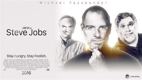 film it jobs meet the official cast of the steve jobs movie