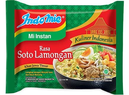 Indofood Kelapa 300g indomie soto lamongan 90g x 40pcs warung furniture