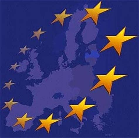 composizione consiglio dei ministri i principali organi dell unione europea sono il consiglio