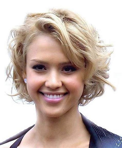 25 best brown haircuts hairstyles haircuts 25 best ideas about thick curly haircuts on