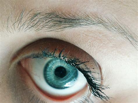 Was Bedeuten Braune Augen by Bedeutung Der Augenfarben Was Bedeuten Braune Augen Mit