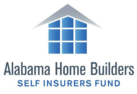 house builders insurance shoals home builders association