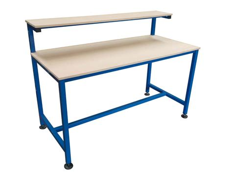industrial work benches robust industrial workbench manufactured in the uk
