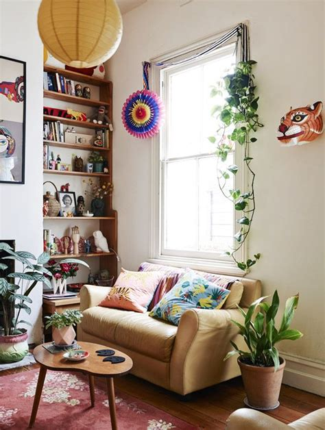 living room decor images eclectic living room decor homedesignboard