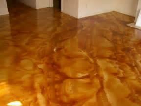Acid Wash Floor by Acid Wash Floor Home Decorating Ideas