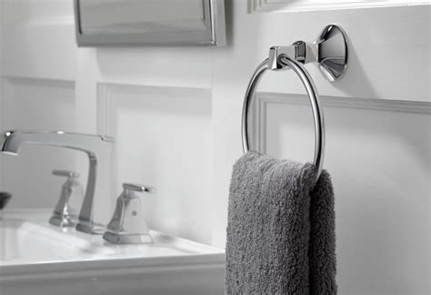 Delta Bathroom Accessories Bathroom Faucets Showers Toilets And Accessories Delta Faucet