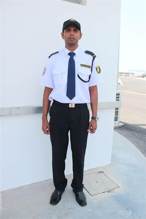 nepalese guard