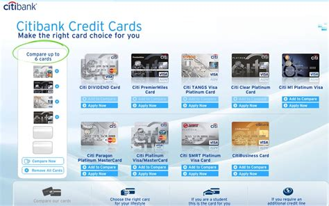 Citibank Gift Card - citi cards image search results
