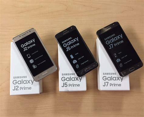 Vr Samsung J2 Prime grand prime j2 j5 j7 oem da lta en stock comprar