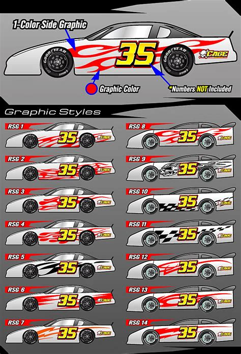 race car graphics design software race car graphics software www imgkid com the image