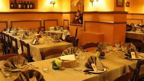 Restaurant The 224 Rome Avis Menu Et Prix Restaurant Ristorante Alla Cancelleria 224 Rome Avis Menu